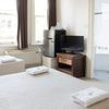 Double / Twin Room with Ensuite