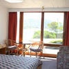 Standard Rate - SS Double Room