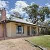 Mudbrick Cottage Standard