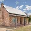 Redbrick Cottage Standard