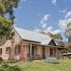 Stone Cottage Standard