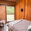 Private Beachfront House - Full Week