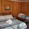 Downstairs Chalet: Piwakawaka
