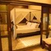 Villa Suite - RB
