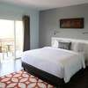 Deluxe King Bed  Mountain View