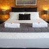1 Bedroom Esplanade Apartments