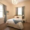 Queen Room 4 Standard