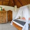 VILLA RAMA 1 Bedroom