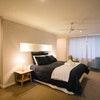 Deluxe King Suite - 2+ nights