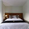 Deluxe Single Room Standard