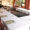 Conference/Function Room Standard