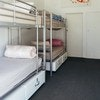 4 Bed Female dorm with ensuite