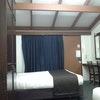 Twin Budget Room