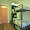Twin Room (Bunks)