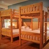 Dormitory Standard