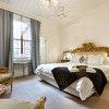 King Room 1 Standard