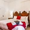 King Room 2 Standard