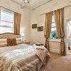 Queen Room 3 Standard