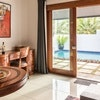 Pool Villa - Best Available Rate