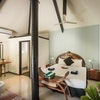 Standard Room - Best Available Rate