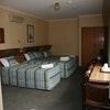 Large Family Room Standard