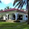 Villa Pandan Bay Standard Rate
