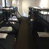 10 Bed Dorm - Mixed