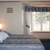 Serenity King Suite Standard Rate