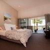 3 Bedroom Deluxe Couples Villa (7+ Nights)  Waterways View