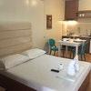 Serviced Apartment Standard