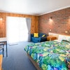 Double Room with Garden View STD Rate