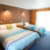 Twin Room with Garden View STD Rate