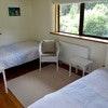 Full Apartment - 2 Night Min