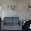 1 Bedroom Unit Standard