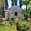 Bentmore Cottage - Standard Rate