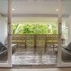 Villa 4 Awan Jungle Suite