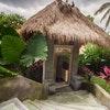 Villa 6 Villa Samudra