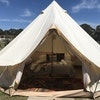 Glamping Tent Standard
