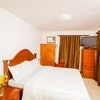 Family Suite Room - Standard Rate