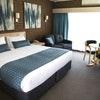 Resort Studio Room