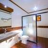 Suite Room - Standard Rate
