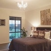 Cabernet Luxury Spa Suite -MidWeek Retreat