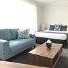 Deluxe Maria Queen Room Standard Rate