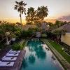 Long Stay Offer 30 Nights @ 3 Bedroom Villa Mahesa