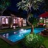 1-bedroom pool villa @ Malika room only