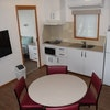 Deluxe Ensuite Cabins - Standard Rate