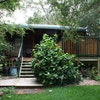 ECO SPA COTTAGE - DIRECT