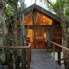 TREEHOUSE COTTAGES - DIRECT