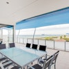 3 Bedroom Penthouse Suite with ocean views
