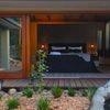 Villa Retreat with Couples Bath S3 P2